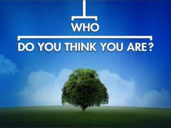 who-do-you-think-you-are-350x262