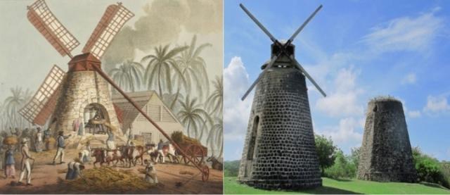 The_Mill_Yard_British_Library__Sugar_Mills_in_Antigua_Pat_Hawks_Wikimedia_640
